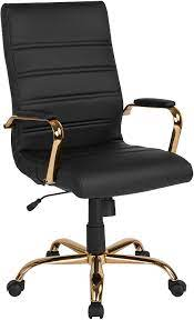 Prime Office Chair Under 200
