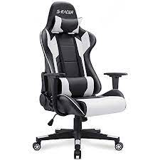 Foremost Office Chair Under 200