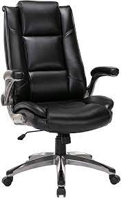 Principal Office Chair Under 200