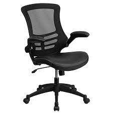 Superlative Office Chair Under 200