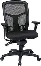 Greatest Office Chair Under 200